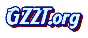 gzzt logo